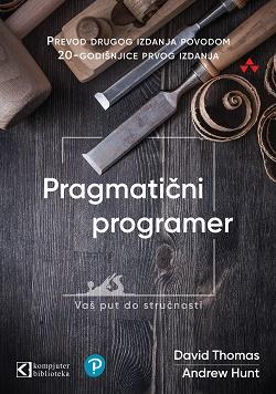 pragmatični programer