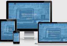 izrada sajta za biznis