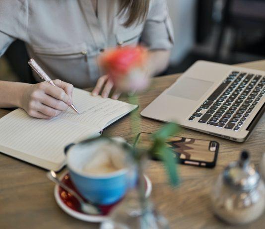 saveti za blog
