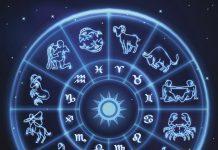 horoskop-2