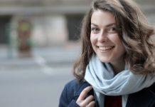 kako da postanete emocionalno zrela osoba