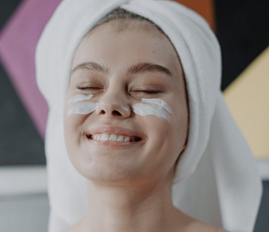 organska-kozmetika