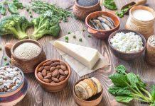 10-namirnica-koje-sadrže-više-kalcijuma-od-mleka