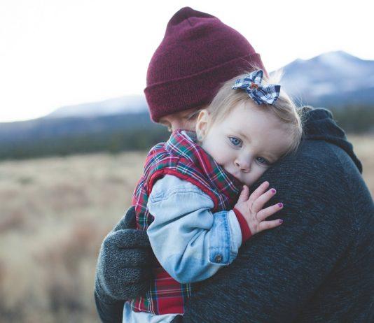 otac-i-ćerka