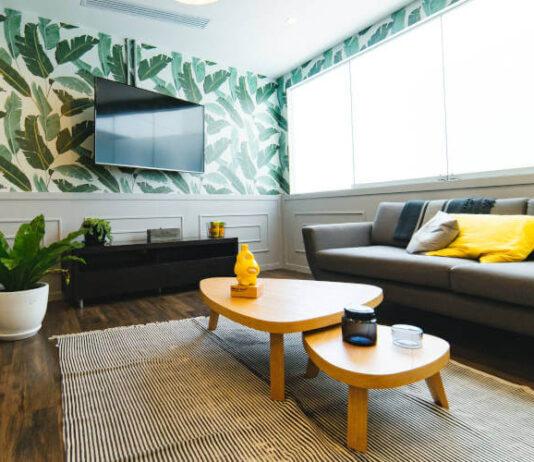 dnevna-soba-moderna