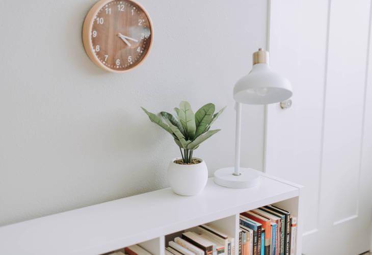 moderni-dizajn-lampa-sat-biljke