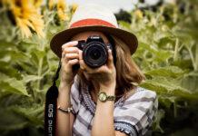 kamera-fotoaparat-devojka-1