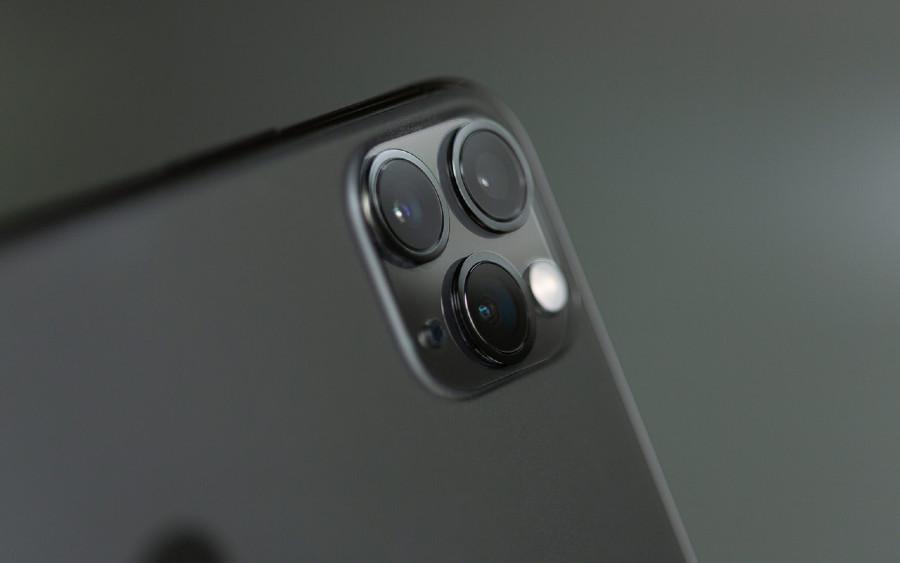 kamera-mobilnog-telefona-1