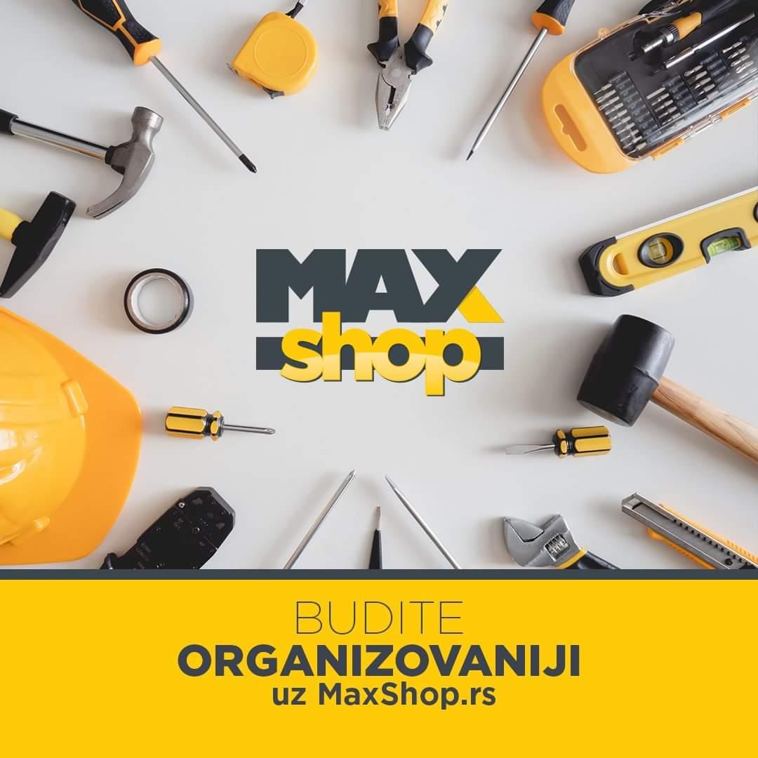 maxi-shop-baner