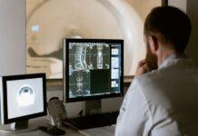 ultrazvuk-zglobova